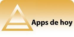 Apps de hoy